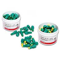 Septodont Septalloy AG %50 - Kapsül Amalgam ( Pistonlu Kapsül)