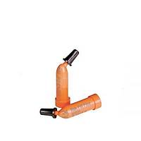 3M Espe Filtek Bulk Fill Flowable Kompül - Üniversal Restoratif Sistem