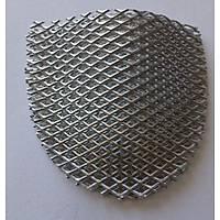Alüminyum Kafes (10 Lu Paket)