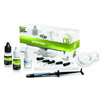 Fgm Whiteness HP Maxx - %35 Hidrojen Peroksit içeren Diþ Beyazlatma Ofis Kiti