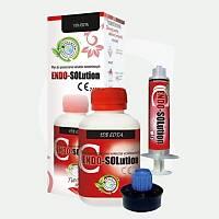 Cerkamed Endo Solution - %17 Edta Solüsyonu