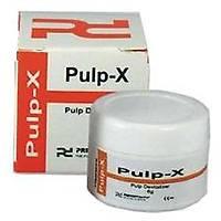 Prevest Pulp-X - Arseniksiz Devitalizan Pat