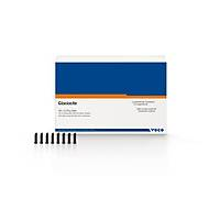 Voco Glasiosite Set Caps 40x0,25 Gr + 7 Nesil Bond - Iþýkla Sertleþen Kompomer