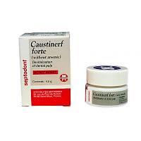 Septodont Caustinerf Fort - Arseniksiz - Sinir Öldürücü