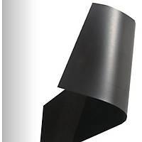 Kalýnlýk 0.4 mm, Ebatlar 70x100 cm Naturel Tabaka Magnet Mýknatýs