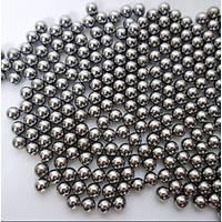 11mm Çelik Bilya, Çok Amaçlý Bilye, Tane Demir Misket Rulman