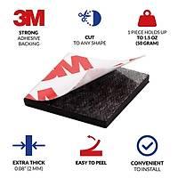 30 Adet Yapışkanlı Mıknatıs Magnet, Güçlü Çok Amaçlı Süsleme Mıknatısı