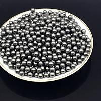 9mm Çelik Bilya, Çok Amaçlý Bilye, Tane Demir Misket Rulman