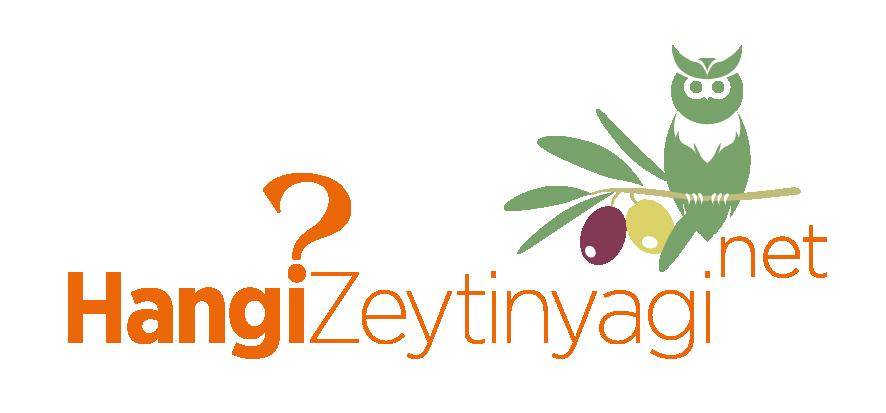 Hangi Zeytinyağı