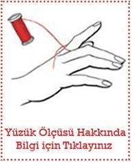 http://www.midyatnurtasgumus.com/yuzuk-olcusu-pml3