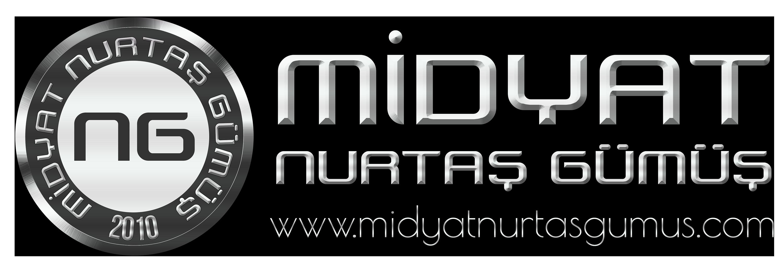 Midyat Gümüş » Tesbih» Telkari» Kazaziye» Takı» Nurtaş