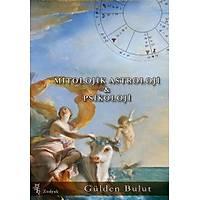 Mitolojik Astroloji & Psikoloji