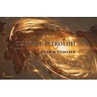 Coðrafi Astroloji