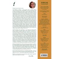 ZODYAK ASTROLOJİ DERGİSİ Sayı 7