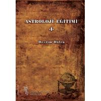 Astroloji Eðitimi 1