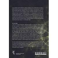 Arap Noktalarý & Astrolojide Gösterge Denklemleri