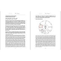 Arap Noktaları & Astrolojide Gösterge Denklemleri