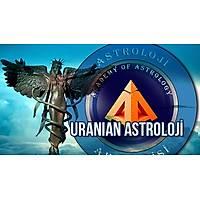 Astroloji Akademisi Uranian Astroloji & Kozmobiyoloji Uzmanlýk Seminer Paketi