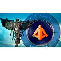 Astroloji Akademisi 9 Aylýk Astroloji Dersi Toplu Ödeme NÝSAN 2021