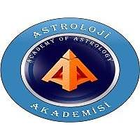2021/22 Astroloji Akademisi Temel Seviye Toplu Ödeme