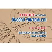 Astroloji Akademisi Yardýmcý Öngörü Yöntemleri Seminer Paketi (Astroloji Akademisi ve Astroloji Derneði Üyelerine Özel Ýndirimli)