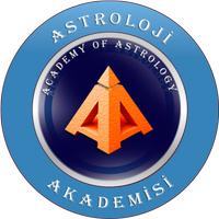 Astroloji Akademisi Antiscia Seminer Paketi (Astroloji Akademisi ve Astroloji Derneði Üyelerine Özel Ýndirimli)