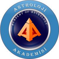 Astroloji Akademisi 1 aylýk Astroloji Ders veya Seminer (Online) Nisan 2021 Öncesi Kayýtlýlar
