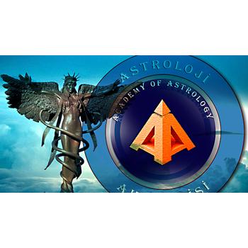 Astroloji Akademisi Finansal Astroloji Uzmanlýk Seminer Paketi