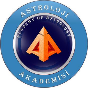 Astroloji Akademisi Temel Seviye Toplu Ödeme (Online)