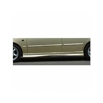 Ford Eskort Marçbiel