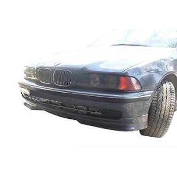 BMW E39 ÖN KARLIK