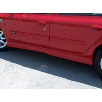 Renault Clio 2 Marçbiel