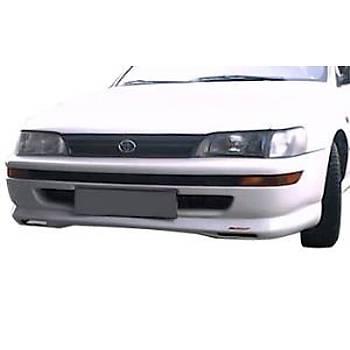 Toyota Corolla Ön Karlýk E.M