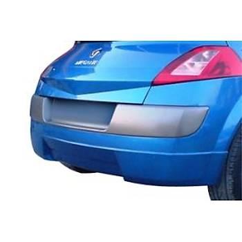 Renault Megane 2 HB Difizör
