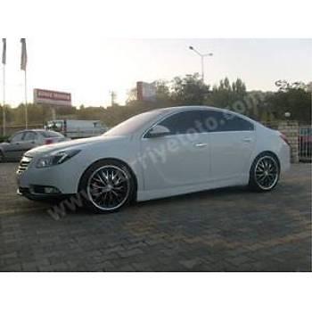 Opel Ýnsigna Marçbiel