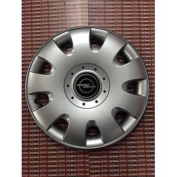 Opel Jant Kapak 14 inc