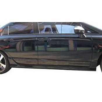 Honda Civic Marçbiel 2