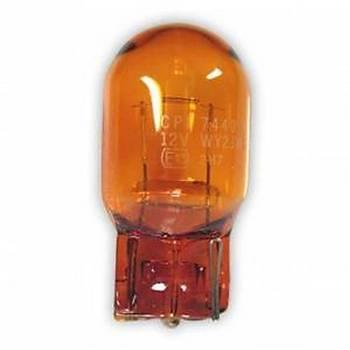 T20 Park Ampul Çift Duy Orange