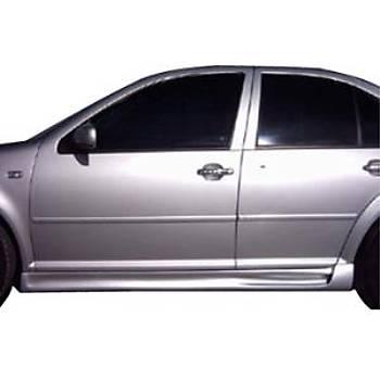 Volkswagen Bora Marçbiel