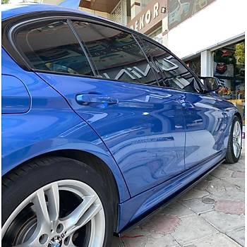 BMW F30 YAN MARÞPÝYEL LÝPÝ 2 ADET SAÐ SOL