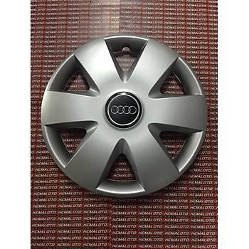 Audi Jant Kapak 15 Ýnc