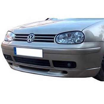 Volkswagen Golf 4 Ön Karlýk