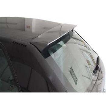 Audi a3 Spoiler