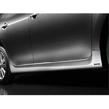 Toyota Auris Marçbiel 2013>