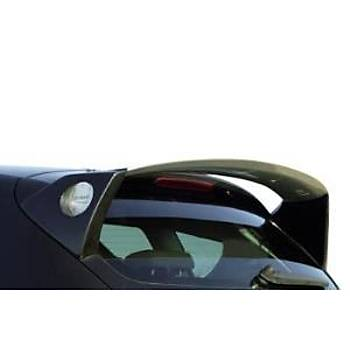 Seat Leon Spoiler 06-11