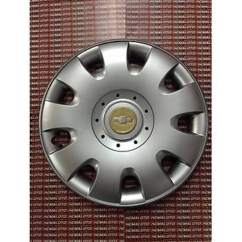 Chevrolet Jant Kapak 13 Ýnc