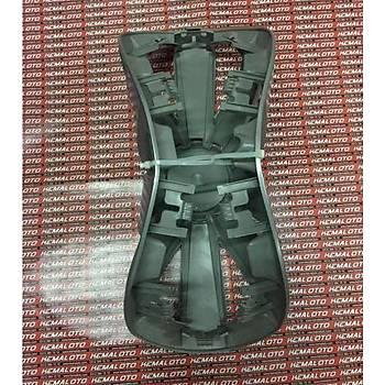 Peugeot Uyumlu 15 inç Jant Kapağı Esnek Kırılmaz Kapak 327