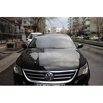 VW PASSAT CC BATMAN YARASA AYNA KAPAÐI 2012 2017 PÝANO BLACK