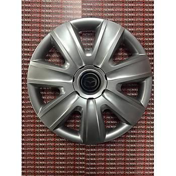 Mazda Jant Kapak 14 inc