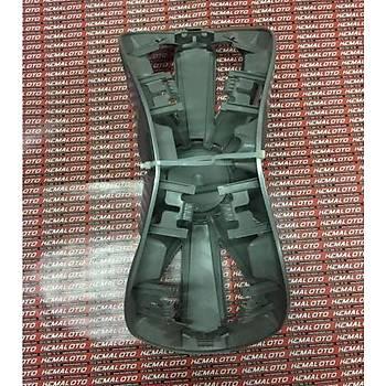 Honda Uyumlu  15 inç Jant Kapağı Esnek Kırılmaz Kapak 329
